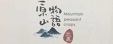 農產品:手工黏土、手工藝品