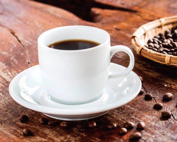 泰武精品咖啡